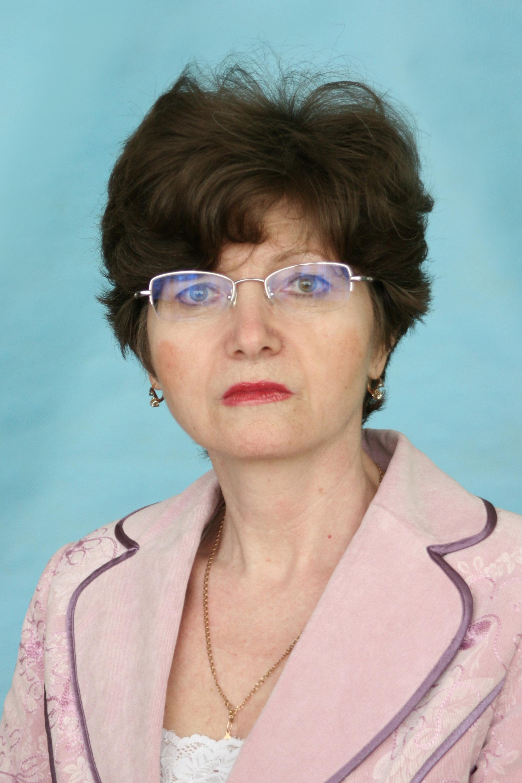 русский учитель и студентка нина