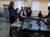 Об участии в III Республиканском   робототехническом фестивале «РобоФест-Якутск 2016»